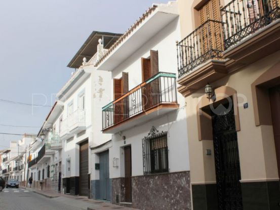 For sale Cartama town house | Keller Williams Marbella