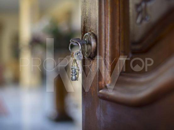 House with 10 bedrooms for sale in Cala de Mijas, Mijas Costa | Keller Williams Marbella