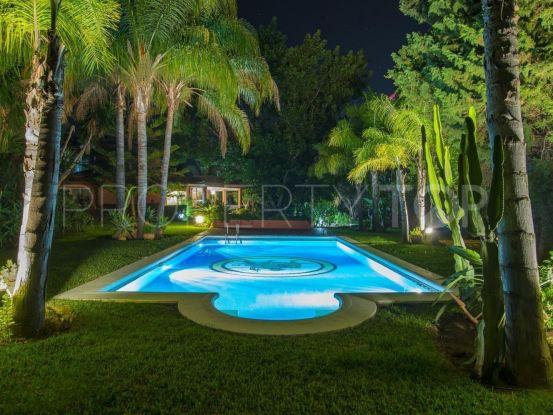 Cala de Mijas house for sale | Keller Williams Marbella