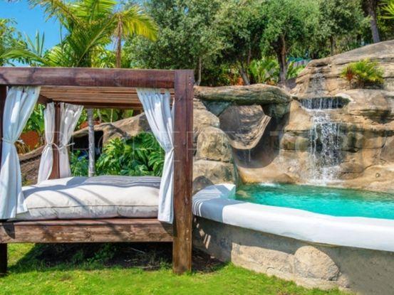 Villa with 6 bedrooms in Benalmadena   Keller Williams Marbella