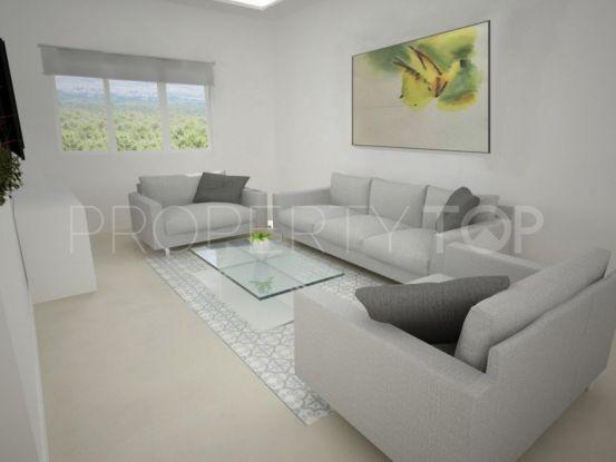 Buy Los Alamos apartment with 2 bedrooms | Keller Williams Marbella