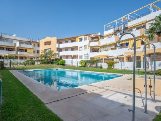 Buy Rincon de la Victoria apartment with 2 bedrooms | Keller Williams Marbella