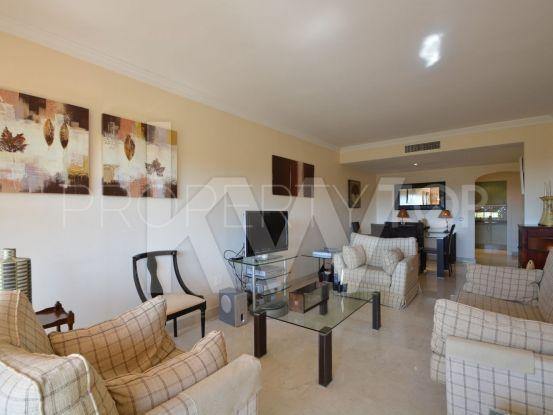 Flat in Santa Maria with 2 bedrooms | Keller Williams Marbella