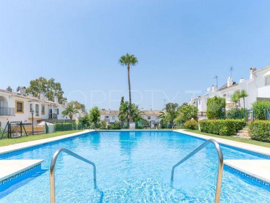 3 bedrooms town house in Nueva Atalaya, Estepona | Keller Williams Marbella
