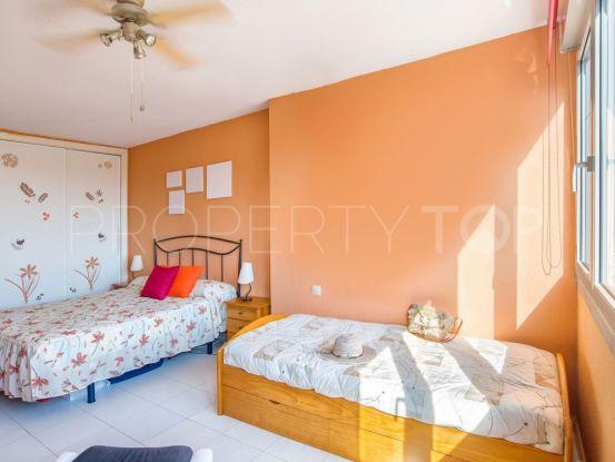 Apartment in La Carihuela | Keller Williams Marbella