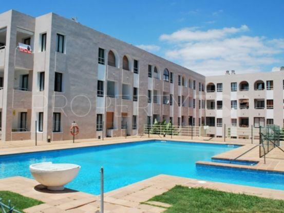 Buy apartment in Sotogrande Costa | Keller Williams Marbella