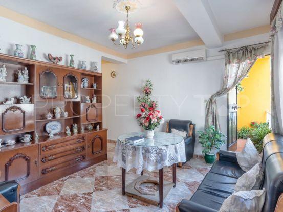 3 bedrooms apartment in Alhaurin el Grande | Keller Williams Marbella