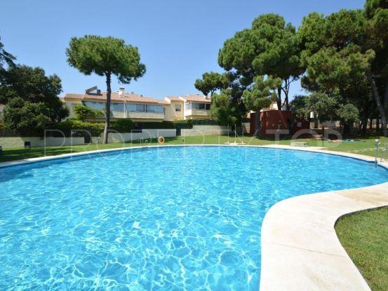 Apartment for sale in Hacienda San Manuel   Keller Williams Marbella