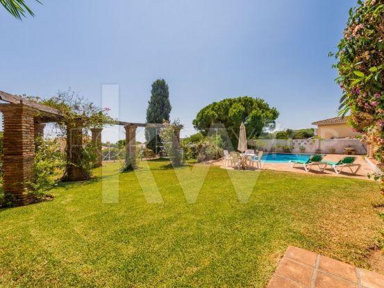 For sale chalet in Sitio de Calahonda, Mijas Costa | Keller Williams Marbella