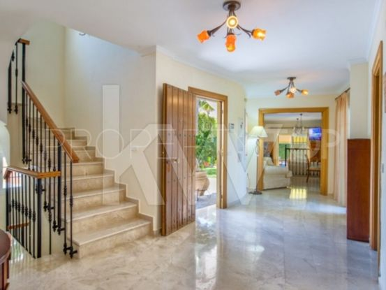 Riviera del Sol 3 bedrooms chalet | Keller Williams Marbella