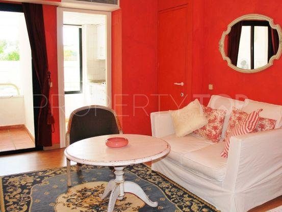 Apartment for sale in Sotogrande Costa | Keller Williams Marbella