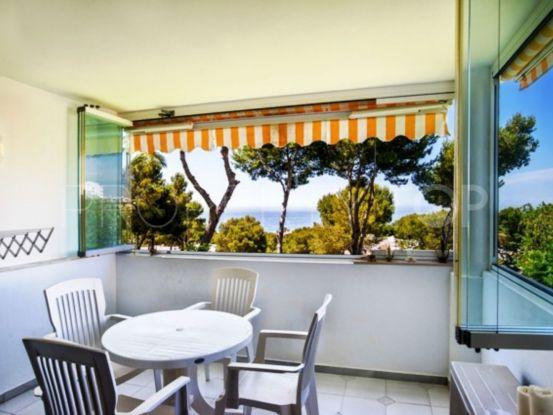 Apartment for sale in Cala de Mijas with 2 bedrooms   Keller Williams Marbella