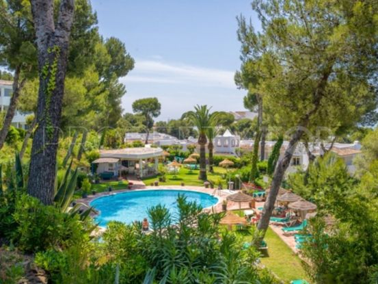 Apartment for sale in Cala de Mijas with 2 bedrooms | Keller Williams Marbella
