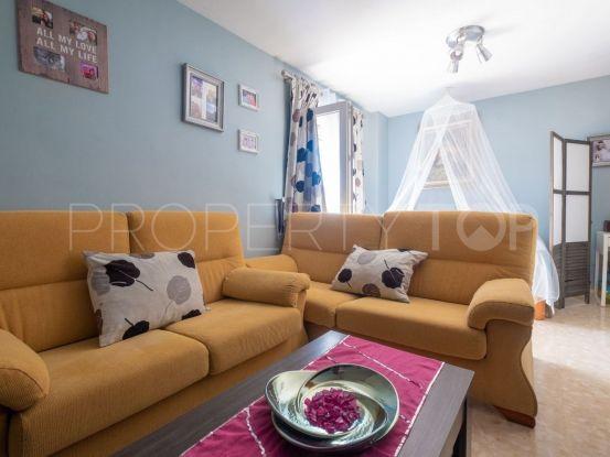 Apartment with 1 bedroom for sale in Velez Malaga | Keller Williams Marbella