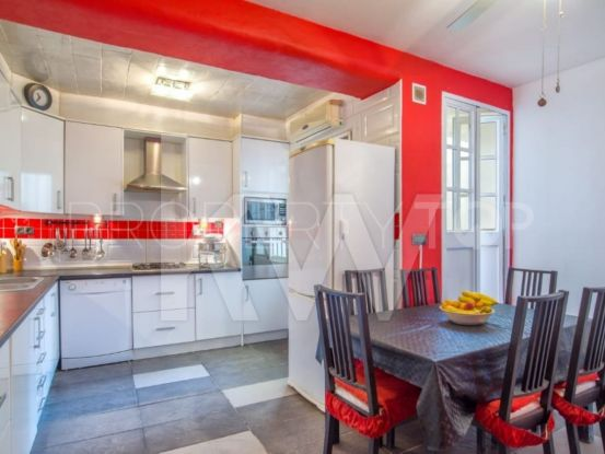 For sale Alhaurin el Grande 6 bedrooms semi detached house | Keller Williams Marbella