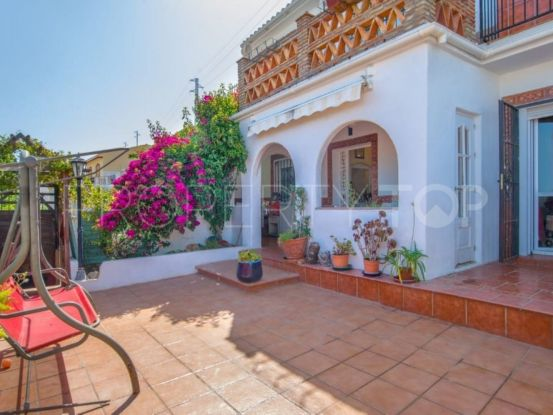 For sale Alhaurin el Grande 6 bedrooms semi detached house | Keller Williams Marbella