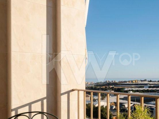 Algarrobo 3 bedrooms apartment for sale | Keller Williams Marbella