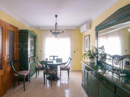 3 bedrooms town house in Torre del Mar | Keller Williams Marbella