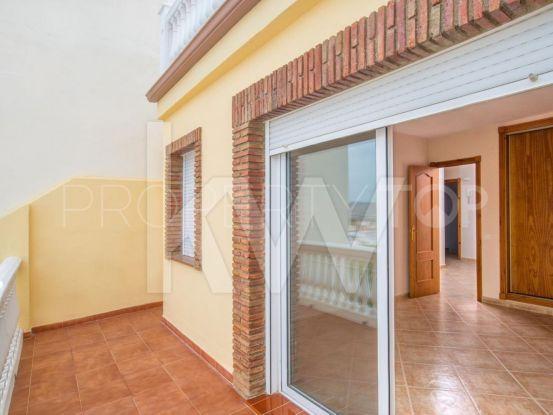 Alhaurin el Grande apartment with 2 bedrooms | Keller Williams Marbella