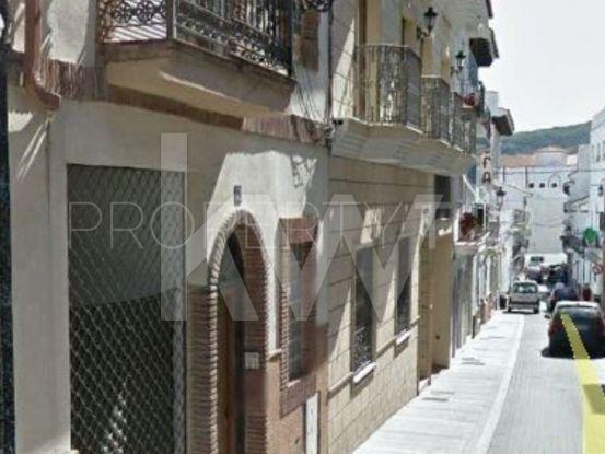 Alhaurin el Grande commercial premises for sale | Keller Williams Marbella