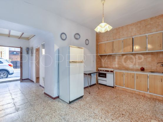 Town house for sale in Alhaurin el Grande with 3 bedrooms   Keller Williams Marbella