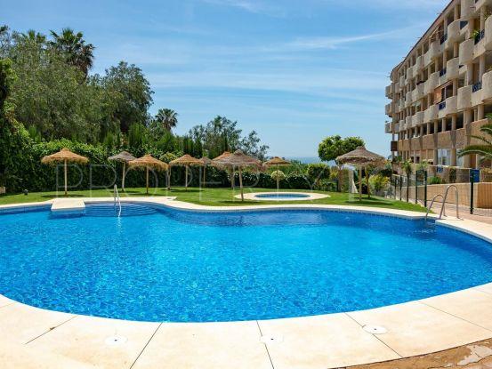 Torreblanca flat for sale | Keller Williams Marbella