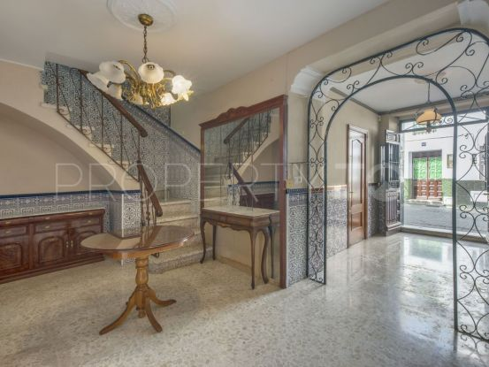 Comprar adosado en Alhaurin el Grande de 4 dormitorios | Keller Williams Marbella