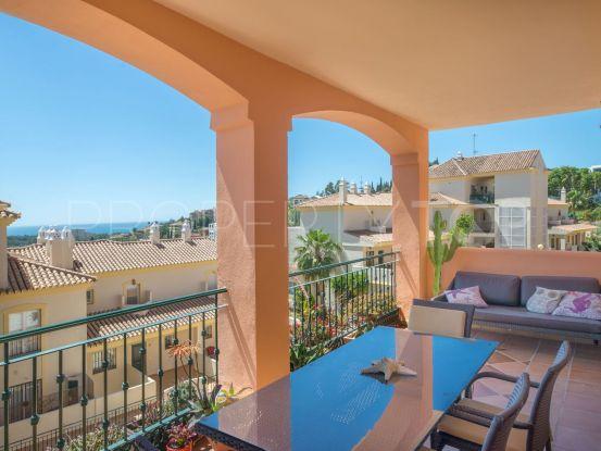 For sale 2 bedrooms flat in Santa Maria | Keller Williams Marbella