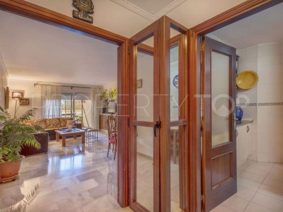 Flat for sale in Miraflores | Keller Williams Marbella