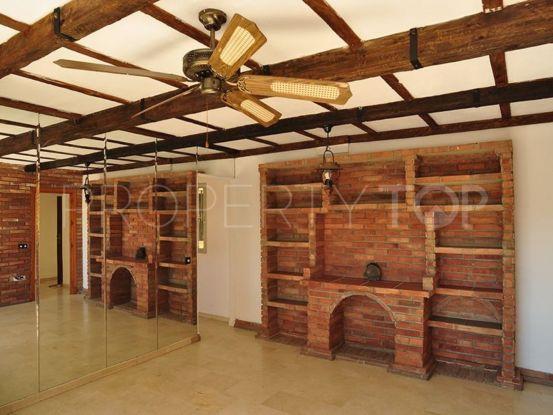 Flat with 3 bedrooms in Las Lagunas | Keller Williams Marbella