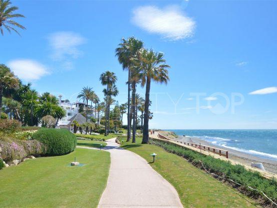 2 bedrooms flat for sale in Alcazaba Beach | Keller Williams Marbella