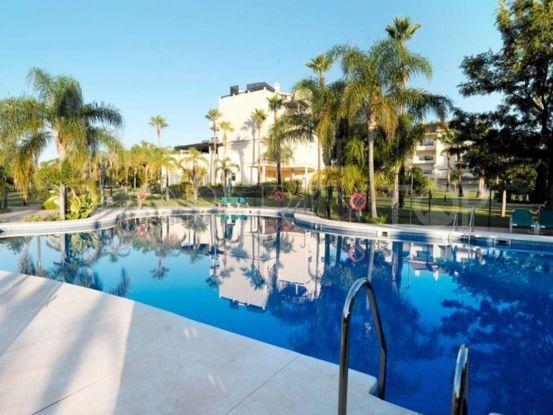 For sale apartment in Costalita | Keller Williams Marbella