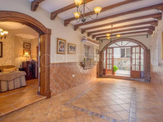 For sale Alhaurin el Grande house | Keller Williams Marbella