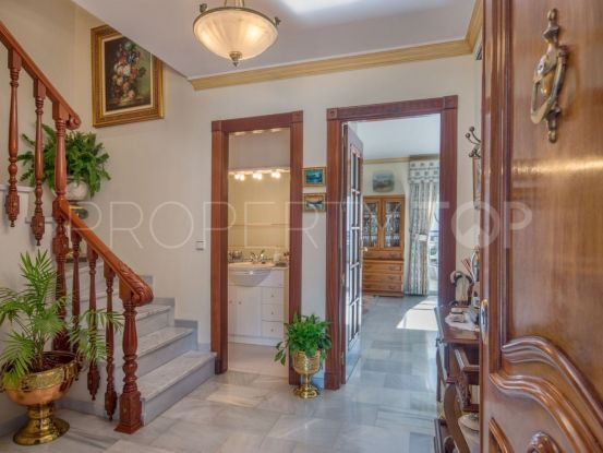 For sale Alhaurin el Grande 4 bedrooms town house | Keller Williams Marbella