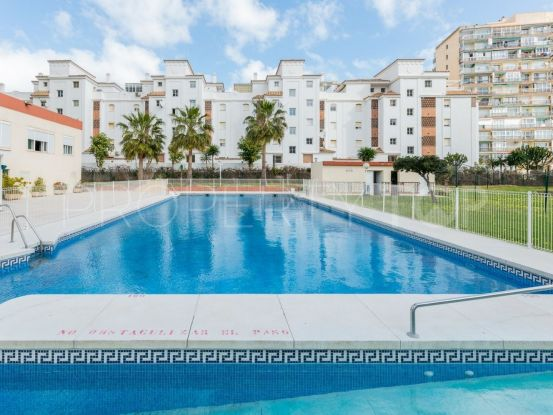Flat in Torrequebrada with 1 bedroom | Keller Williams Marbella