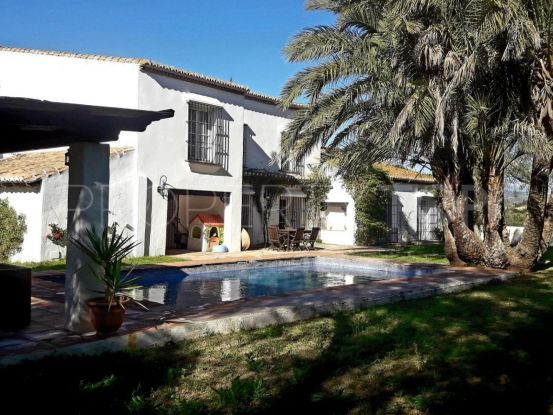 9 bedrooms country house for sale in Cartama | Keller Williams Marbella