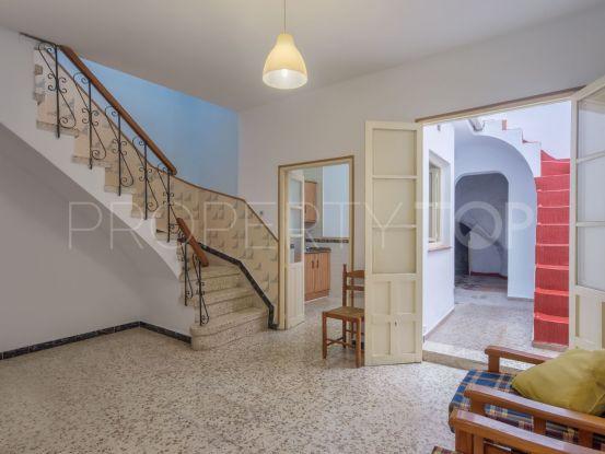 Town house in Alhaurin el Grande | Keller Williams Marbella