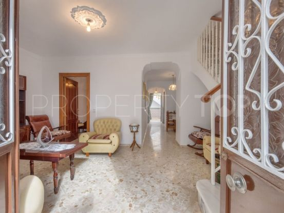 For sale Alhaurin el Grande town house with 4 bedrooms | Keller Williams Marbella