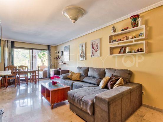 2 bedrooms flat for sale in Benahavis | Keller Williams Marbella