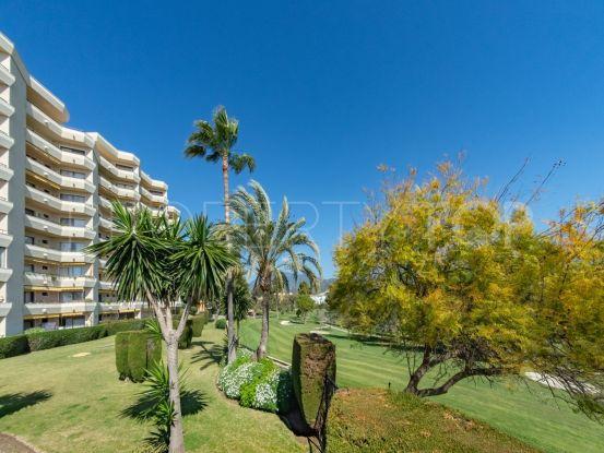 Flat with 1 bedroom in Nueva Atalaya, Estepona | Keller Williams Marbella