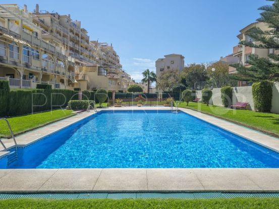 Flat with 2 bedrooms for sale in Torrequebrada, Benalmadena | Keller Williams Marbella