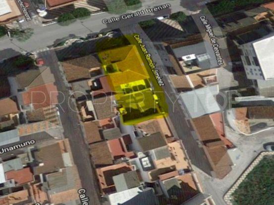 Comprar parcela en Alhaurin el Grande de  | Keller Williams Marbella