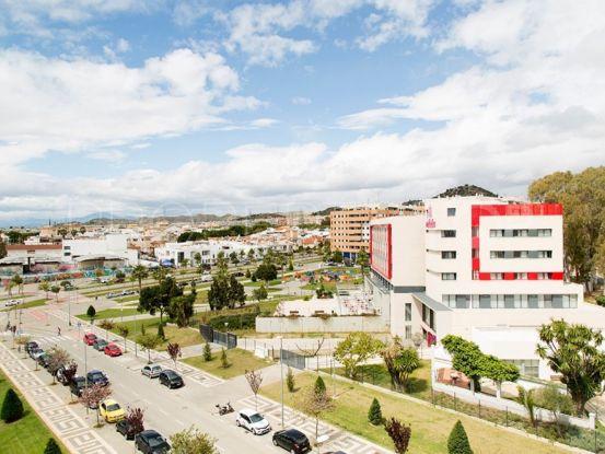 Flat in Malaga - Teatinos   Keller Williams Marbella