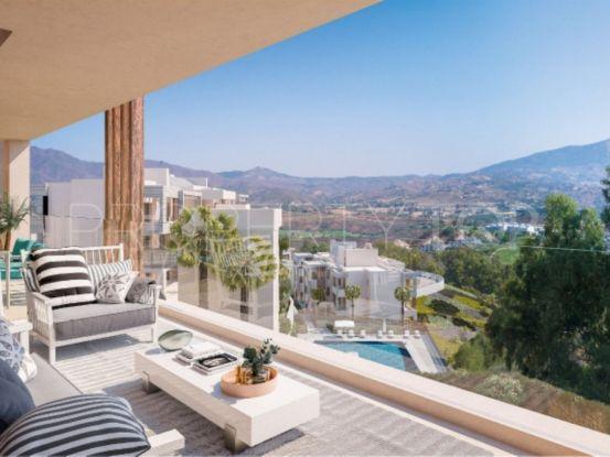 For sale flat with 2 bedrooms in La Cala Golf, Mijas Costa | Keller Williams Marbella
