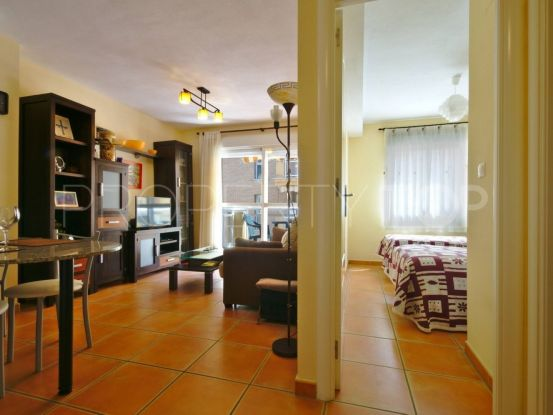 1 bedroom El Morche flat for sale | Keller Williams Marbella