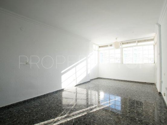 For sale Velez Malaga flat | Keller Williams Marbella