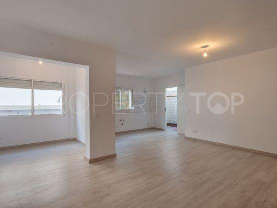 Flat with 2 bedrooms for sale in Cerros del Aguila | Keller Williams Marbella