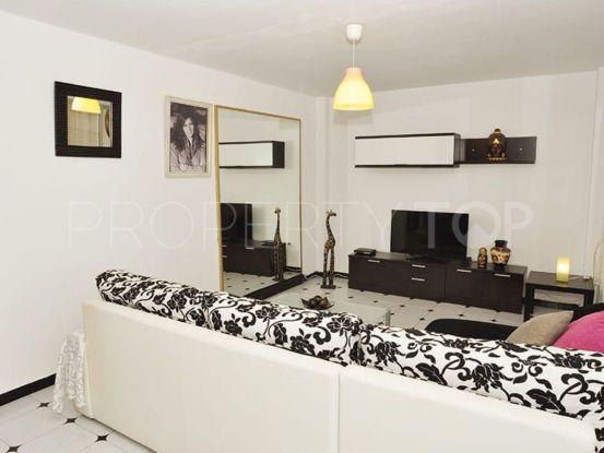 4 bedrooms flat for sale in Arroyo de la Miel, Benalmadena | Keller Williams Marbella