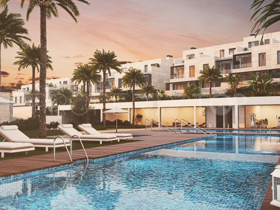 Town house in Selwo, Estepona | Avante Real Estate & Investment