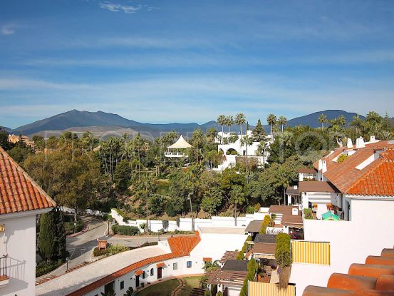 Penthouse for sale in Coto Real | Avante Real Estate & Investment
